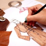How to Become a Pro at Fashion Drawing and Illustration