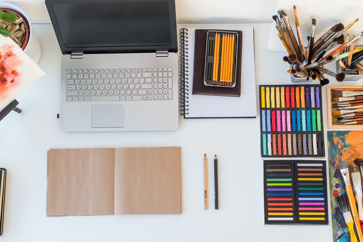 Developing Your Fashion Design Sketchbook Fashionista Sketch