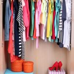 wardrobe elements worth investing