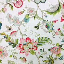 fashion fabric design