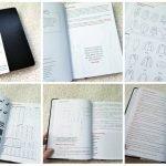 Review of Fashion Sketchbook – A Designer's Companion