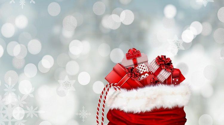 christmas 2020 gift guide